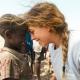 Misión a Kenya con CADENA